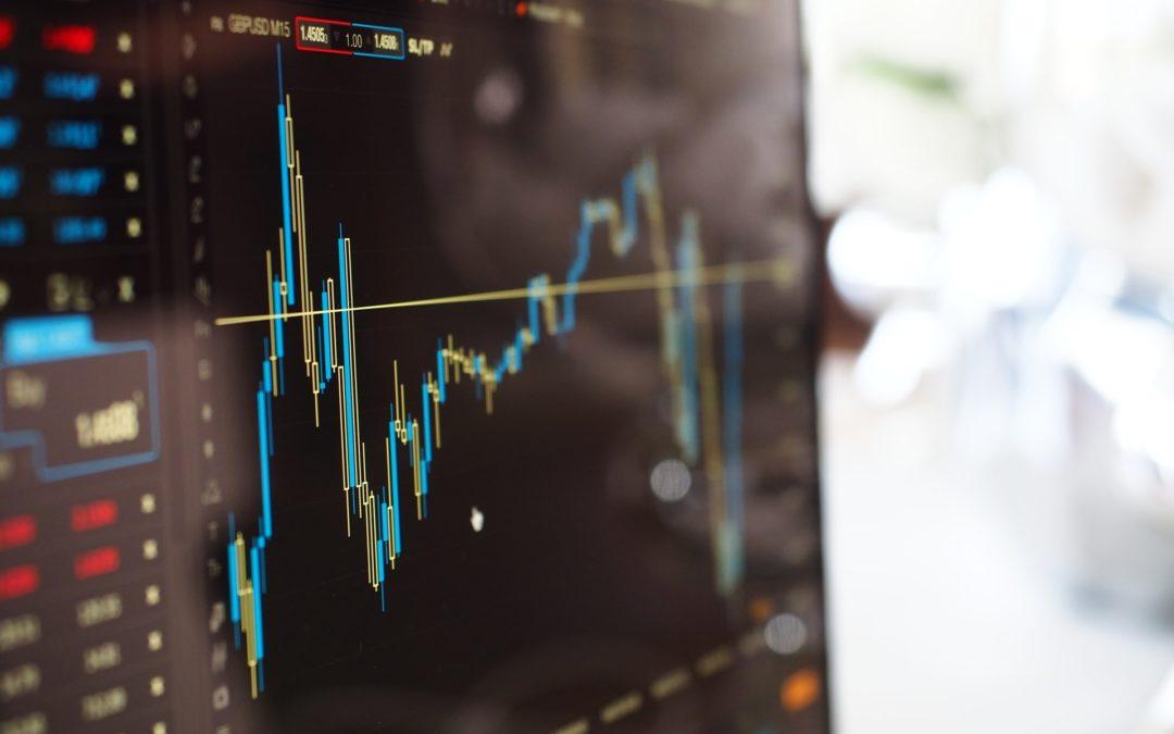 Comment changer la monnaie avant le départ