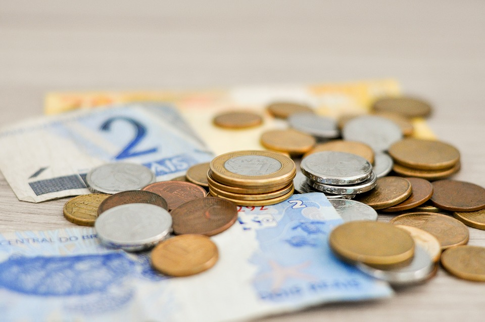 Une brève histoire des anciennes devises européennes pour la troisième fois