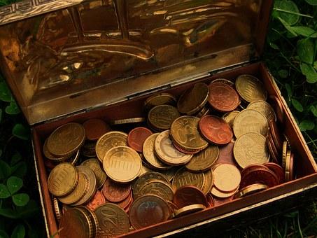 Le monde et l'argent – la fin d'histoire ?