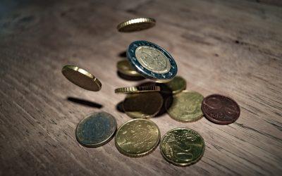 Vif Suisse À Euro Taux De Change